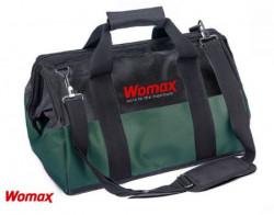 Womax torba za alat ( 71220003 )