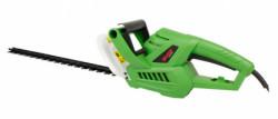 Womax trimer za živicu w-hec 500 ( 78350002 )