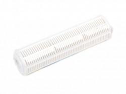 Womax uložak za filter za vodu 2l ( 78100204 )