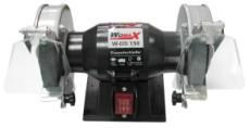Womax W-DS 150 dvostrani oštrač ( 72815012 )