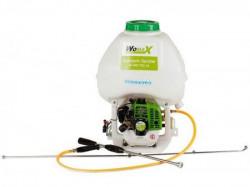 Womax W-MRS 750-15 prskalica leđna motorna ( 78775115 )