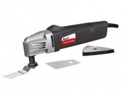 Womax W-MS 250 31 vibraciona brusilica ( 72225090 )