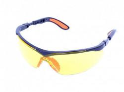 Womax zaštitne naočare ž/c ( 0106099 )