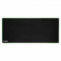WS eShark ESL MP1 KARUTA XL 90 x 40 Mouse pad