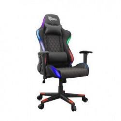 WS THUNDERBOLT RGB Gaming Chair
