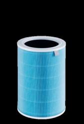 Xiaomi Filter Vazduha Pro H, Hepa visoke efikasnosti + Antibacterial filter, filtracija 14 meseci ( BHR4282GL )