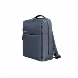 Xiaomi Mi city backpack 2 (blue)