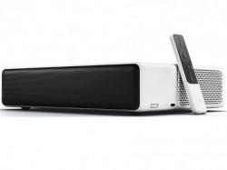 Xiaomi projektor 1920x1080/1600LM/HDMI/USB ( SJL4005GL )