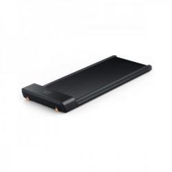 Xiaomi traka za hodanje, walking-pad A1pro 0.5-6 km/h, max tezina 105kg, LCD, ALU, daljinske komande ( A1FPRO )