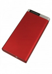 Xipin T19 red 20000mAh powerbank ( T19 red )