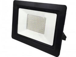 XLed led reflektor 100W ,6500K, 8000Lm,IP65, AC175-265V ( Xled 100w )