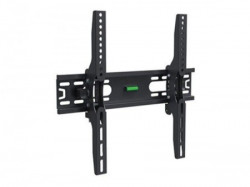 "Xstand TILT 32""-55"", do 40kg TV Nosač ( N021311 )"