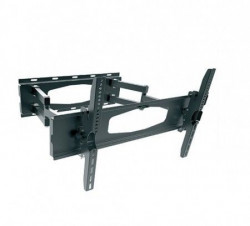 Xstand TV nosac Full Motion LONG VESA:600x400 ( Xstand 30/70 long )