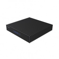 Xwave smart TV box ( TVBox-400 )