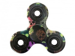 Xwave Spinner triangle dead head