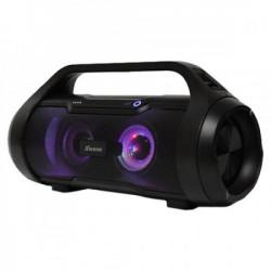 Xwave zvučnici BT SPORT 55 TWS 40W FM/MICROSD/USB/AUX( SPKSPORT55 )