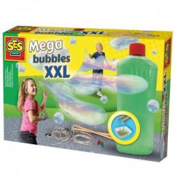 XXL Baloni od sapunice ( 36-323000 )