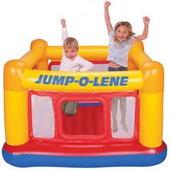 Zamak igraonica Jump ( 48260 )