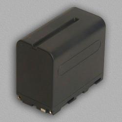 Zamena za SONY bateriju NP-F970 ( 9 )