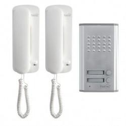 Žični interfon ( DP012 )