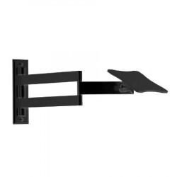 Zidni nosač za TV ili zvučnike ( LCDH01/BK )