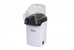 Zilan ZLN8044WH aparat za kokice