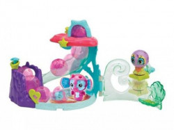 Zoobles zoobles play set more ( ZO51135 )