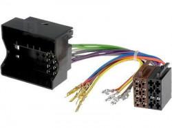 ZRS-AS-50B Iso adapter ( 60-035 )