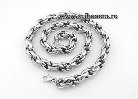 Lant INOX  ( otel inoxidabil ) cod mihasem223
