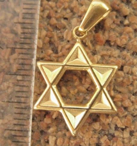 Lant dama +medalion INOX ( otel inoxidabil ) cod mihasem672