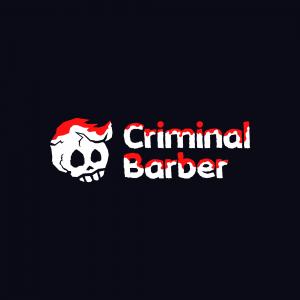 CRIMINAL BARBER