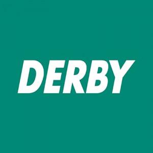Derby Blades