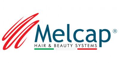 MELCAP ITALY