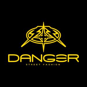 Danger Steet Fashion