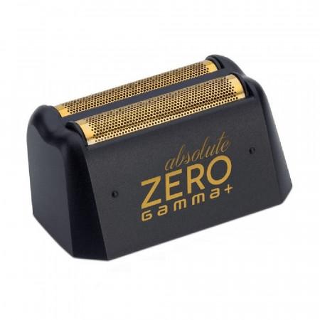 Gamma replacement foil Shaver Absolute Zero