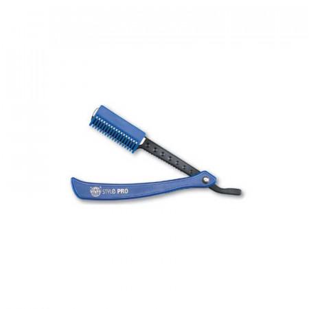 Kiepe 127 Razor style pro + comb