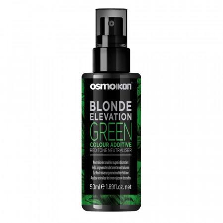 Osmo Colour Additive - Green 50 ml