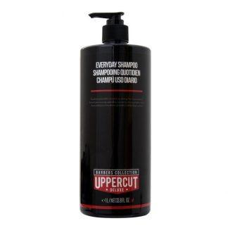 Uppercut everyday conditioner max 1000 ml