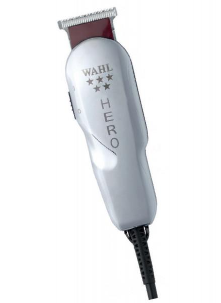 Wahl Hero trimmer