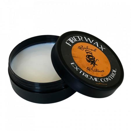 Barbosul Prietenos Fiber Wax 100 ml