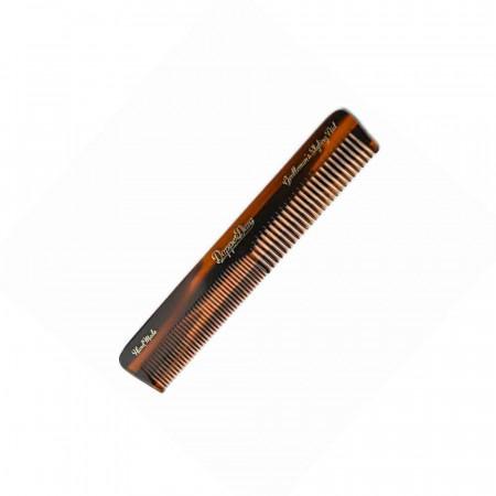 Dapper Dan Styling comb