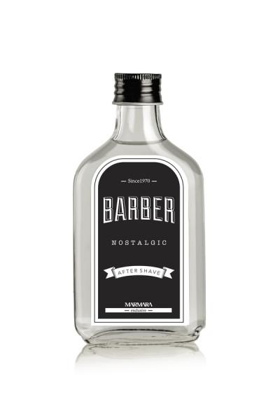 Marmara Barber After Shave Nostalgic 200 ml
