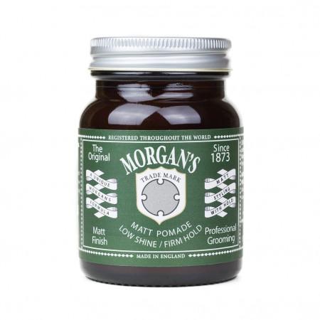 Morgans retro matt pomade 50 ml