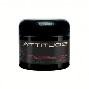 attitude rock solid 100 ml
