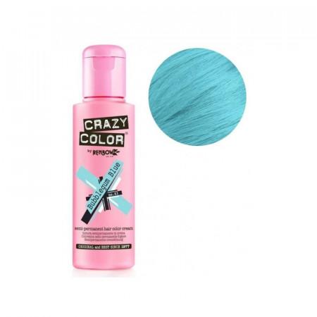 Crazy Color 63 bubble gum 100 ml