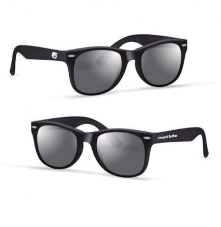 Criminal Barber ochelari de soare