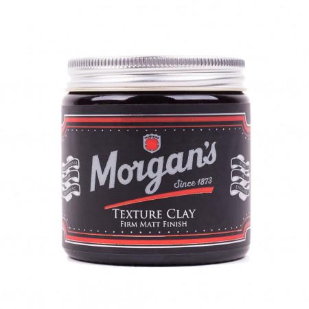 Morgan's texture clay 120 ml