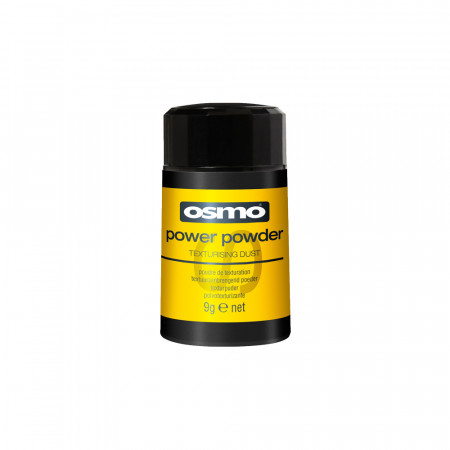 Osmo Power Powder 9 gr