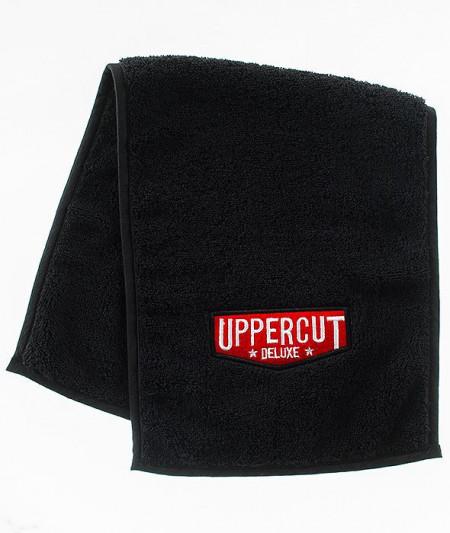 Uppercut barber towel neck