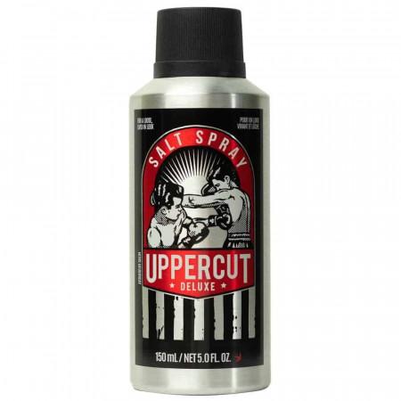 Uppercut salt spray 150 ml